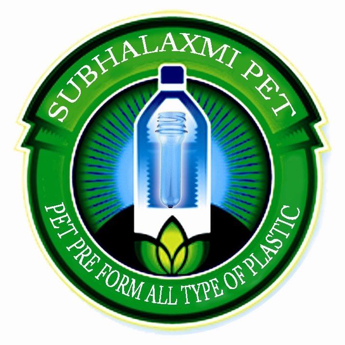image of Subhalaxmi Pet