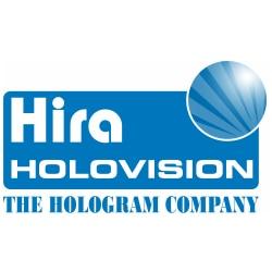 image of Hira Holovision