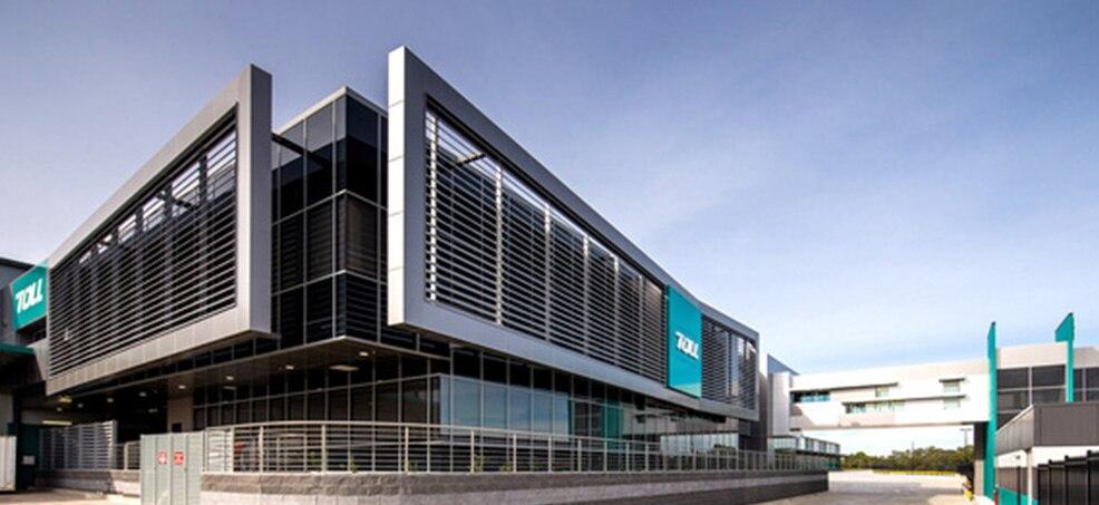 MJ Associates Interior & Architecture Design