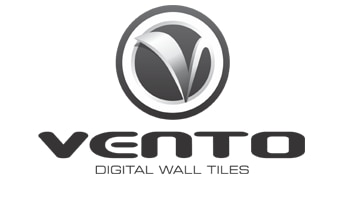 Logo of Vento Ceramic