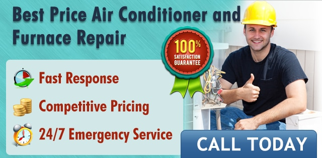 image of Sri Laxmi Ganapathi Multi Brand Air Condition Works