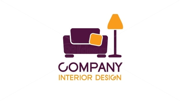 Logo of Jks Interiors