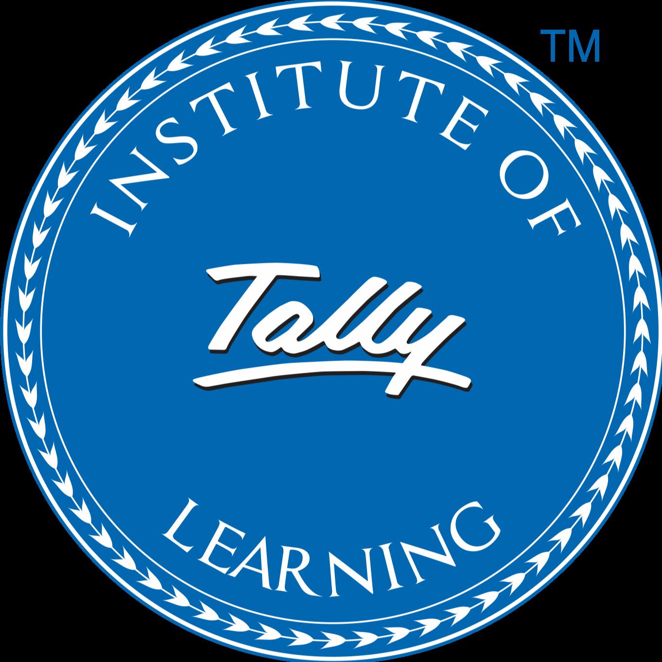 Logo of Villivakkam Academy