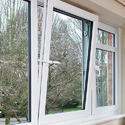 image of Bluebell Upvc Doors And Windows
