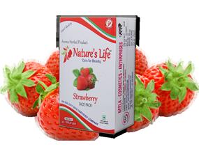 NATURES LIFE +91-7799668877