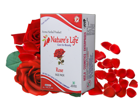 Logo of Natures Life +91-7799668877