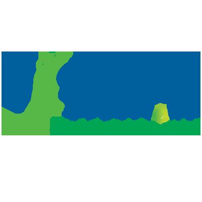 Logo of Vishesh Solutions Carpet Cleaning Services In Noida Delhi Ncr