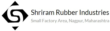 Logo of Shriram Rubber Industries