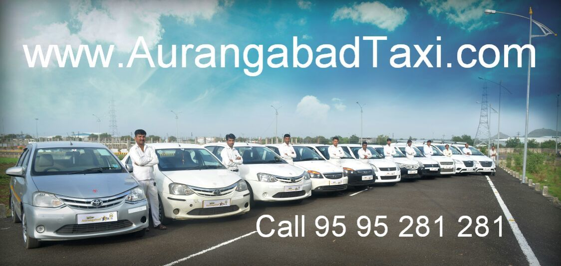 image of Aurangabad Car Rental