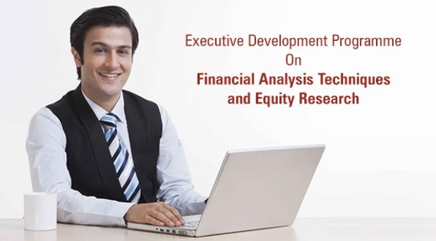 Fresh Graduate? Looking for Career in Financial Services? Visit @...