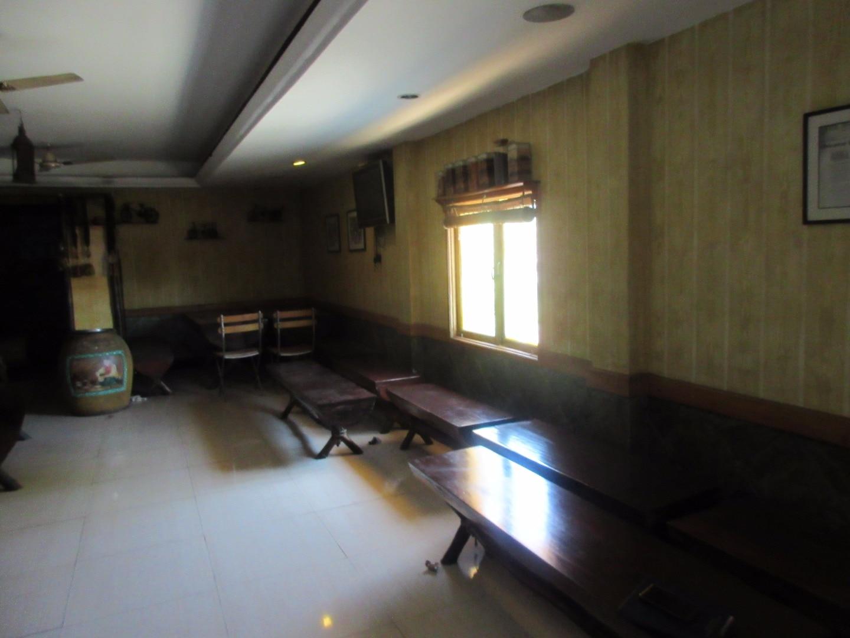 Dhabba  Express