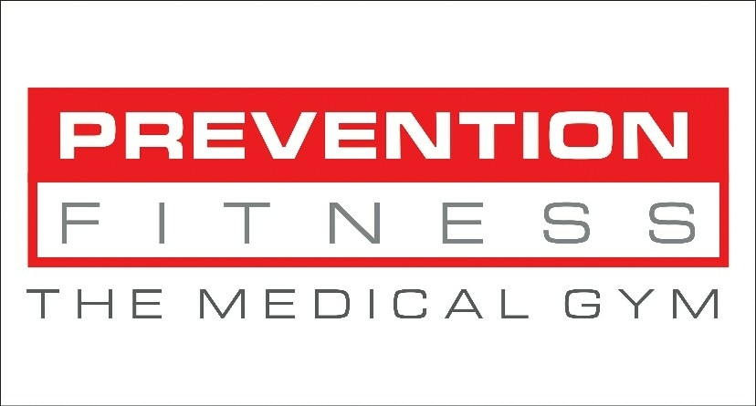 image of Prevention Fitness