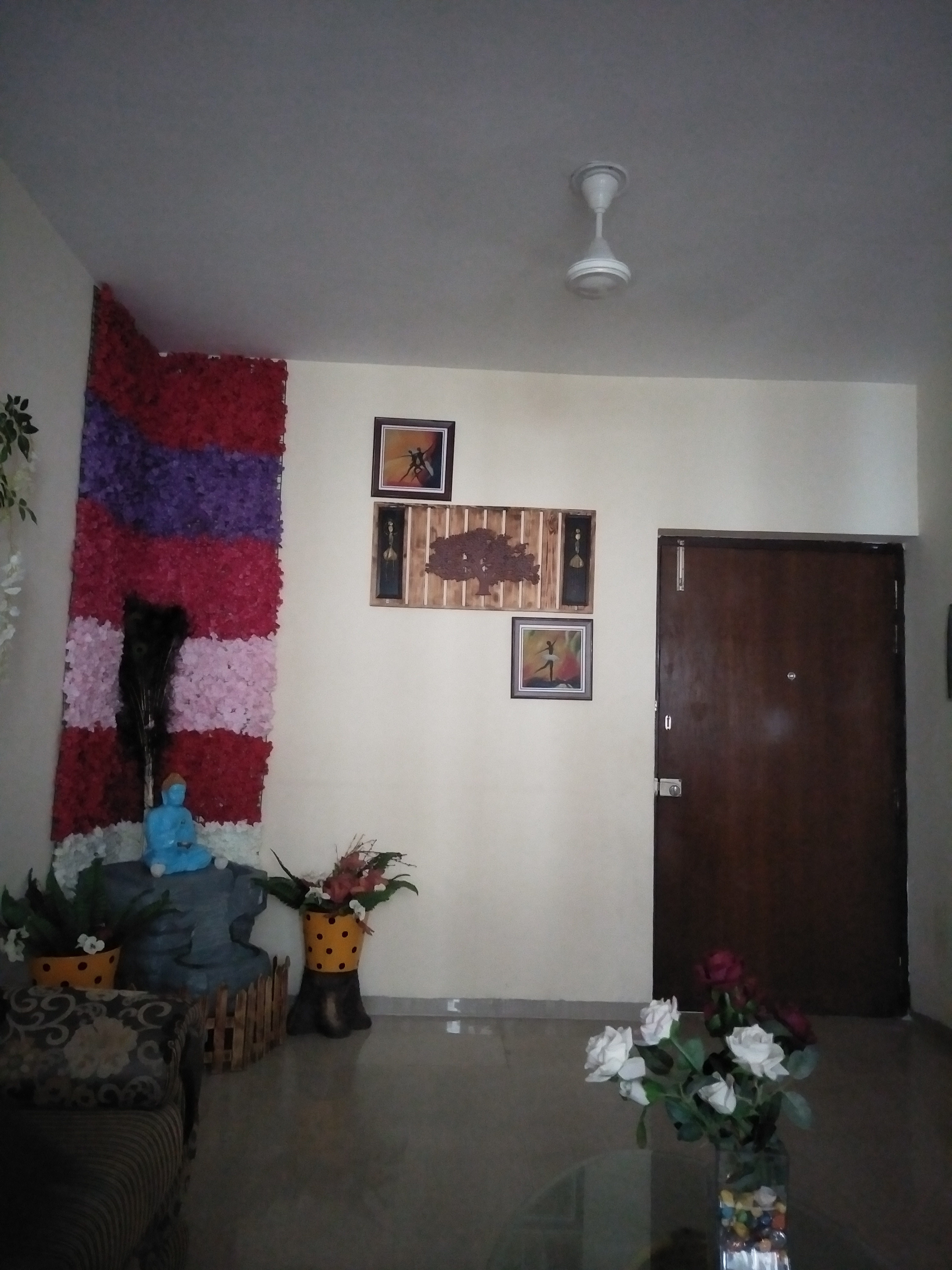 manufacturers of customized gift and decor in zirakpur