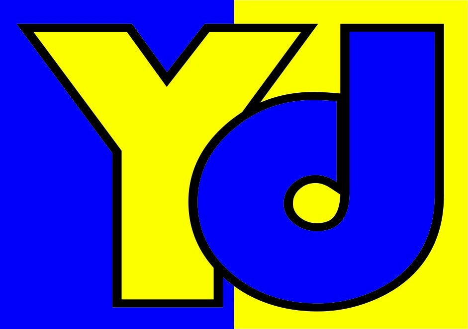 Logo of Yash Balloon Decorater