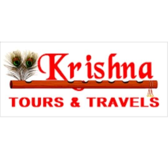image of Krishna Tours & Travels
