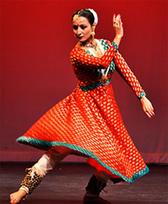 Arya Institute Of Performing Arts  (AIPA)