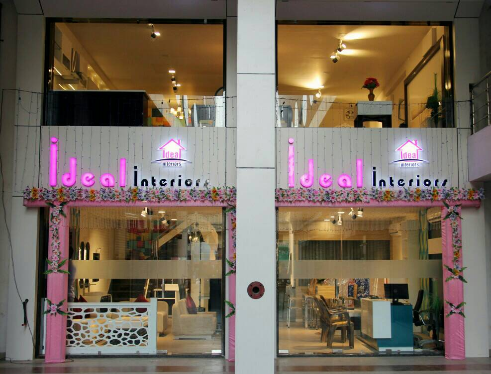 image of Ideal Interiors