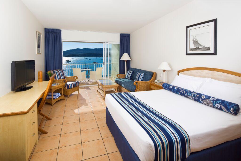 Blue Bay Beach Resorts