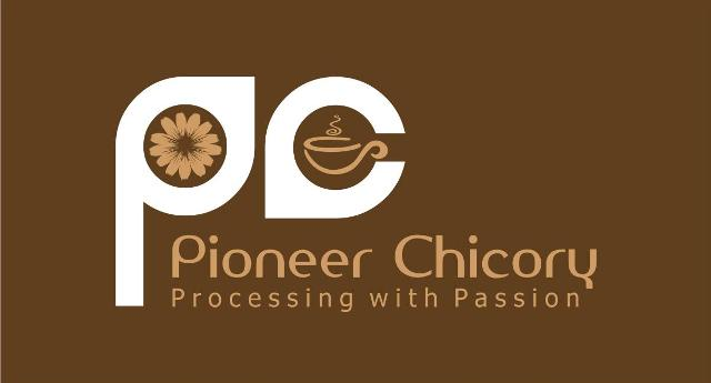 image of Pioneer Chicory