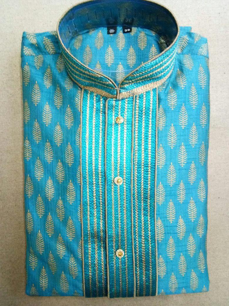Packard Tailors | 08079486324 | Palasiya| Chimanbag