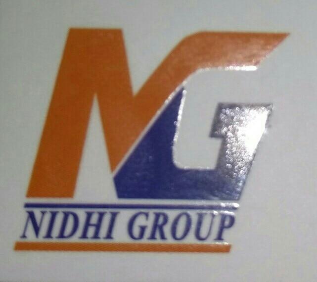 image of Nidhi Construction