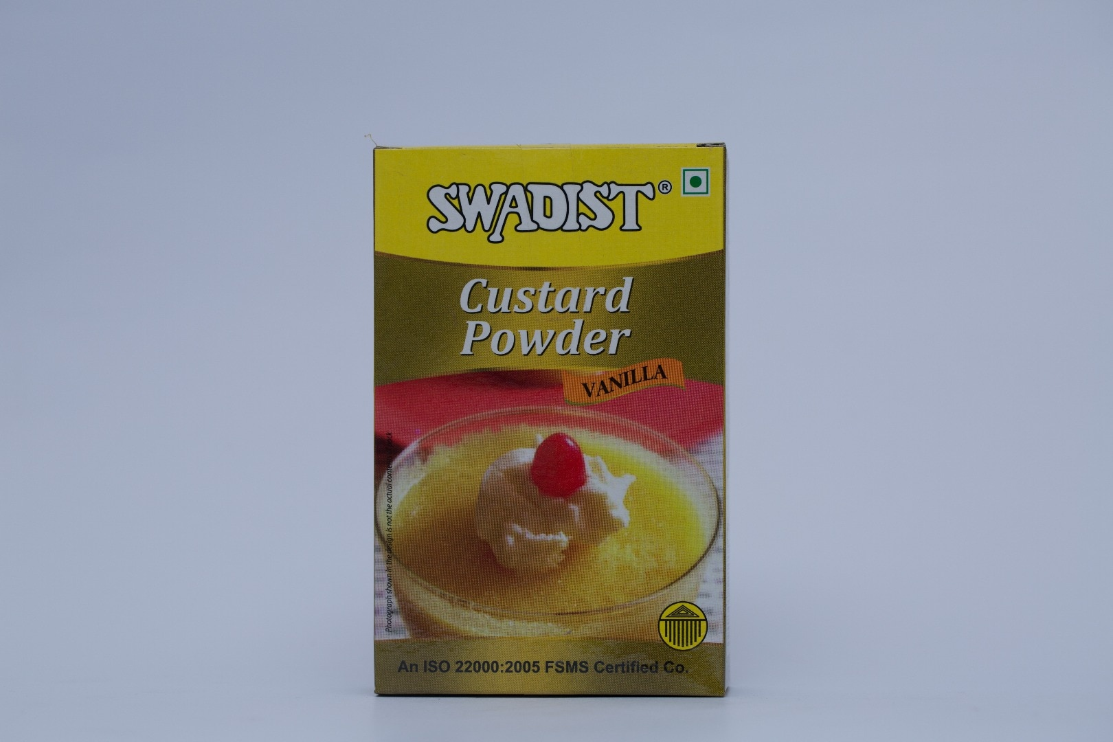 Swadist Spices