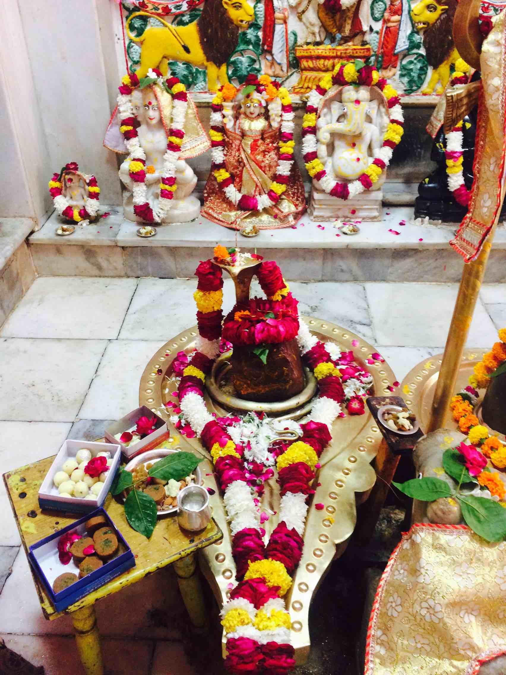 image of Vishal Handicrafts