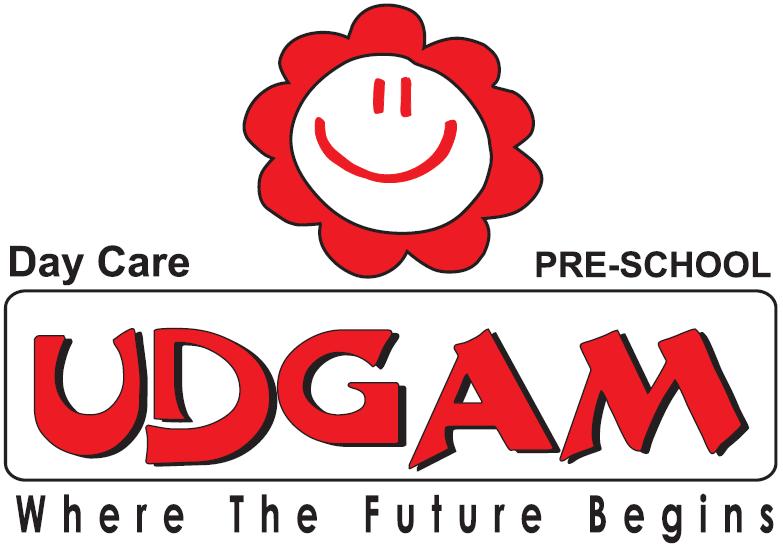 Logo of Udgam Preschool Daycare