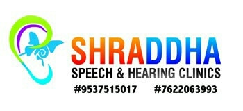 image of Shraddha Speech And Hearing Clinic