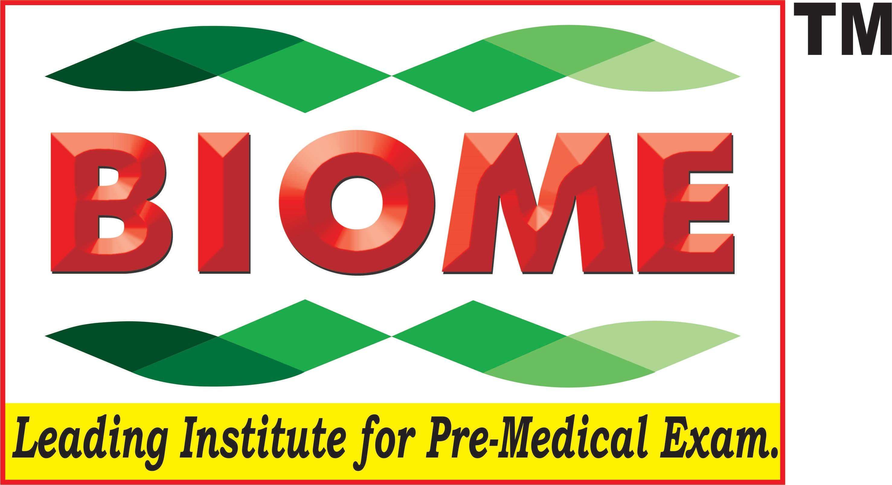 image of Biome Medical Institute 08071289286