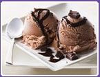 Living Ice Creams