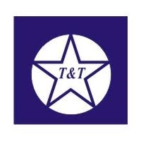 Logo of Thomson Thomsons