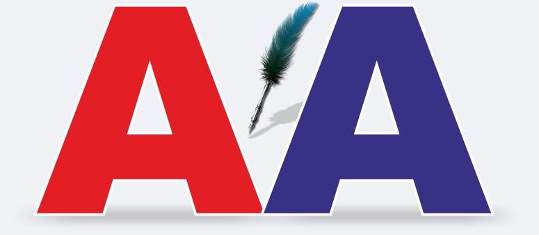 Logo of Accounting Academy Call 08079407841
