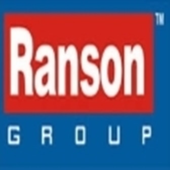 Ranson Civil Technol