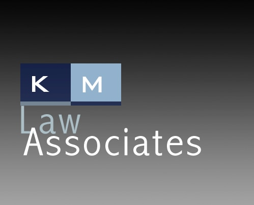 Logo of Divorce Lawyers 919810019663