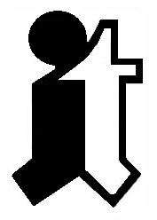 Logo of J T Fabrics Pvt Ltd