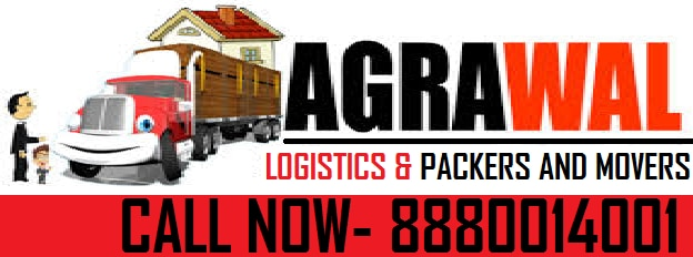 Logo of Agarwal Packers And Movers Bangalore Storage Call 8880014001