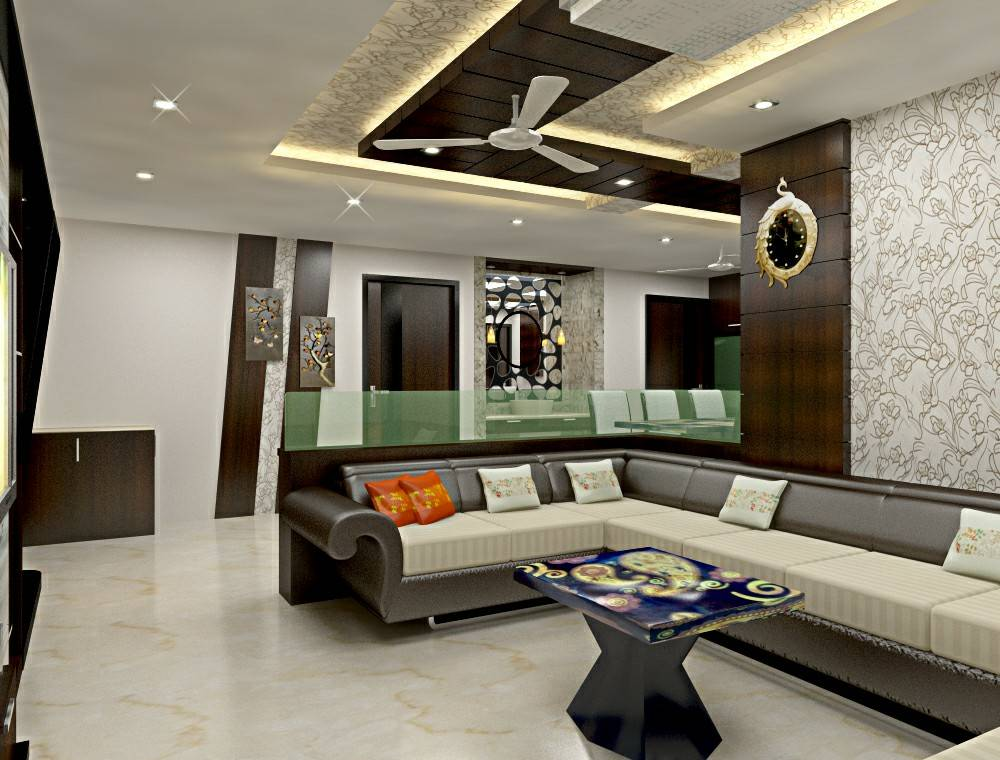 aakriti interiors in ranchi we are best interior