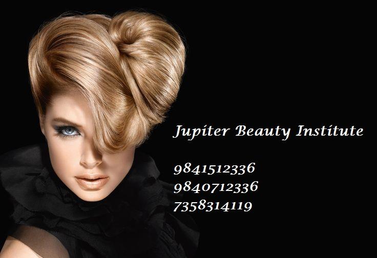 Jupiter Beauty Insti