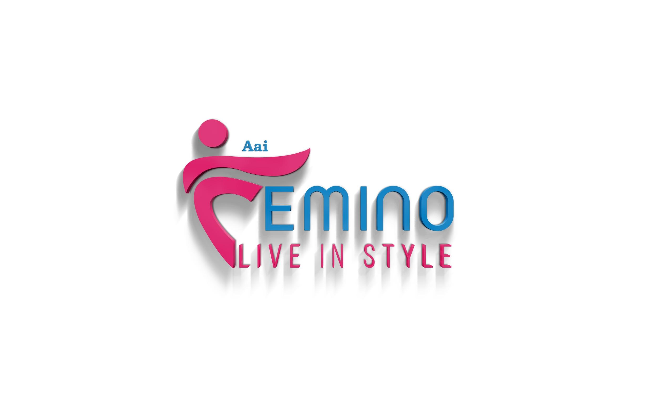 image of Aai Femino Fashion Designers