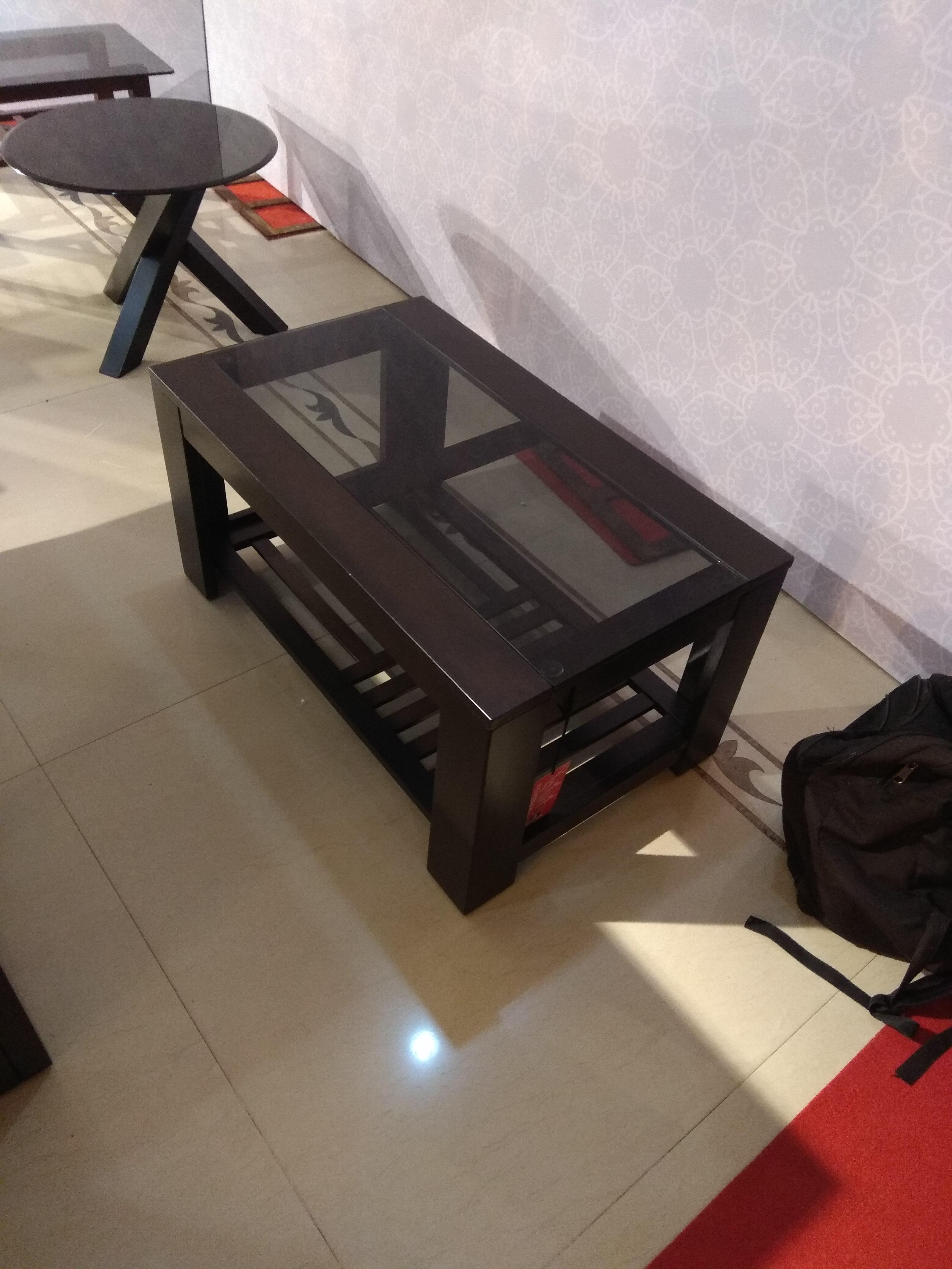 Inter decors Furniture & Interior