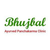 Logo of Bhujbal Ayurved Panchakarma Clinic