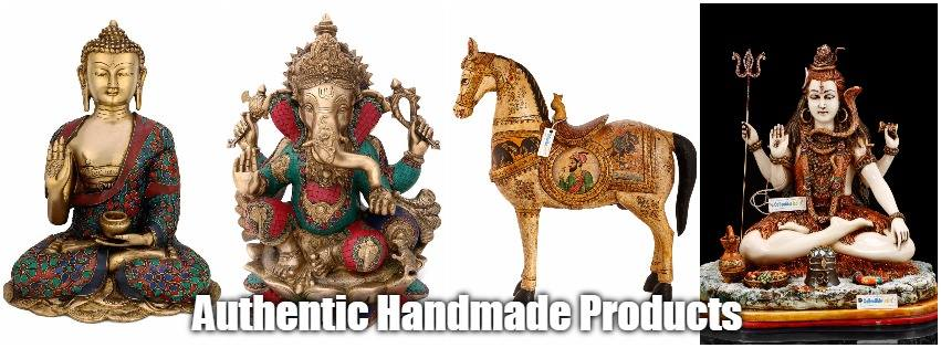 Collectible India