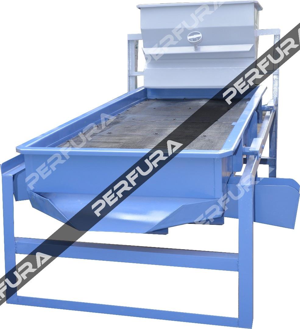 Perfura Technologies