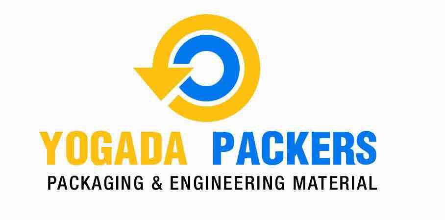 Logo of Yogada Packers