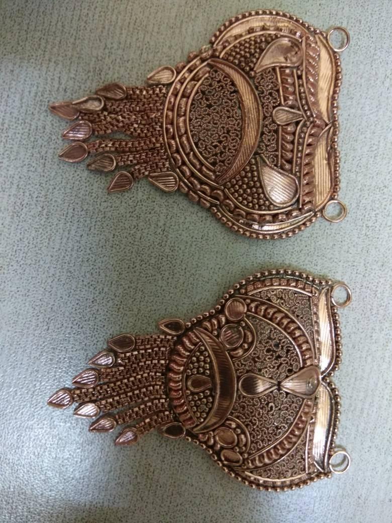 image of Arju Bera Collection