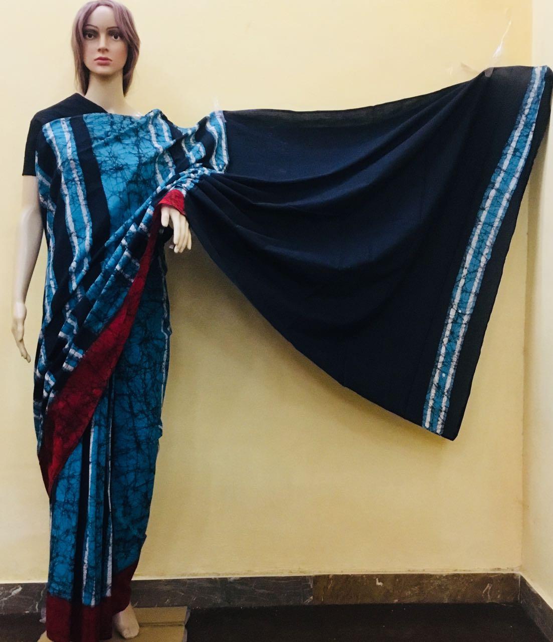 Jyoti Creations