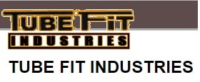 Logo of Tubefit Industries