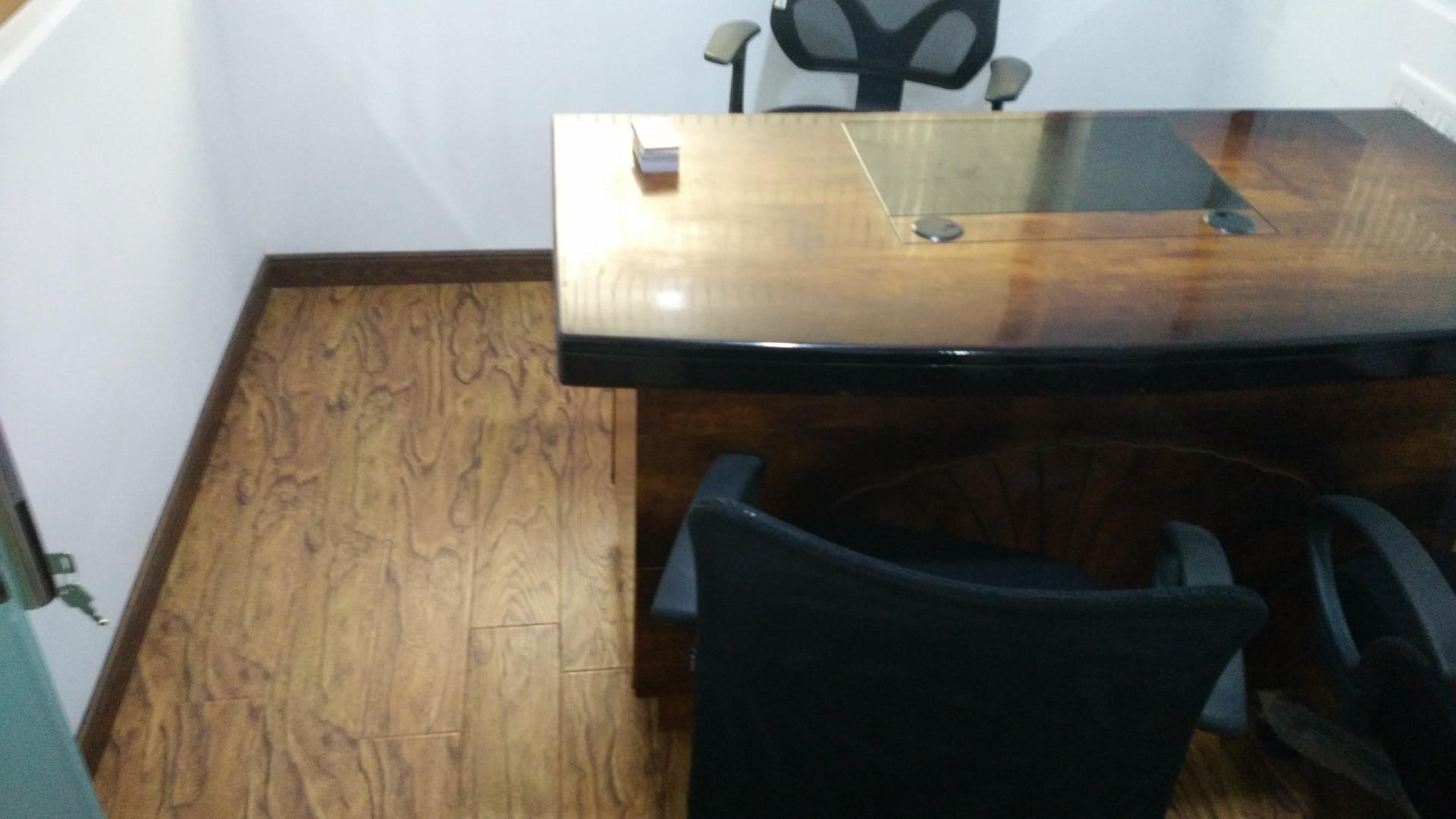 IBIS Laminated Woode