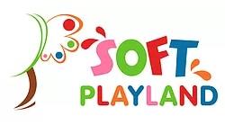 Logo of Soft Playland 9711529745